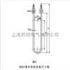 SRS1型SRS1型水加热器