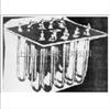 SRK3-9型SRK3-9型通道加热器