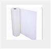 H650扣盒绝缘纸板