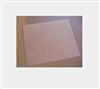 X9332环氧酚醛防电晕层压玻璃布板