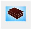 9334改性层压板发电机配件绝缘板