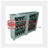 SUTE016电磁控制柜