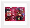 SUTE001电磁感应加热器