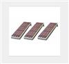 HDO-6p平板式低電壓高溫電加熱器