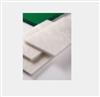 PP板(纤维板)