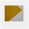 HDPE色板