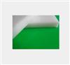PE板聚乙烯白板
