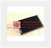 SUTE1036控制柜除湿加热器