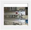 SRY6-1型护套式加热器