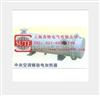 SUTE1046中央空调辅助电加热器