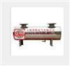 SUTE1062中央空调辅助电加热器