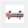 SUTE1049中央空调辅助电加热器
