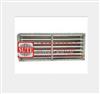 SUTE1007中央空调辅助加热器