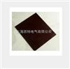 3020(3021)酚醛层压纸板