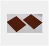 3025B酚醛棉布层压板(粗布板)