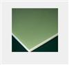 EPGC202绝缘材料环氧玻璃布层压板环氧玻璃布板