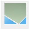 Hgw2372.1环氧玻璃布层压板