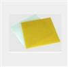 TJ3242环氧玻璃布层压板