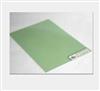 F832三聚氰胺玻璃布层压板