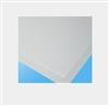 HGW2272三聚氰胺玻璃布层压板