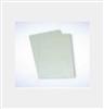 3233三聚氰胺玻璃布层压板