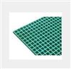 X3245-1改性不饱和聚酯玻璃纤维模塑板