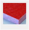 HM2472绝缘材料耐电弧板阻燃板聚酯玻璃毡板