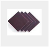 F861A高强度改性双马来酰亚胺玻璃布层压板(H级耐高温板)