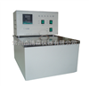 CY-50台式恒温油浴