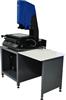 C-2010简易型影像量测仪