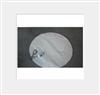 st3异型工业电热毯风电专用
