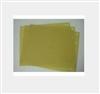 SUTE环氧板加工件