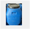 BC-04丙烯酸改性醇酸磁漆