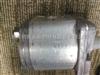 意大利ATOS油泵型号选购代购
