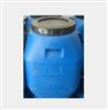 H06-2电机灰环氧酯底漆