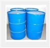 DAP邻苯二甲酸二烯丙酯