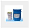 HC-608聚氨酯面漆
