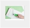 HC-N04优质内墙哑光乳胶漆