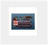 SUTE1035铜电热管