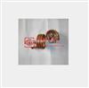 SUTE1420铜电热管