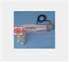 SUTE1021铁氟龙电热管