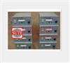 ZK-3可控硅电压调整器