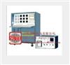 WCK-240-0612热处理智能温控仪