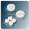 SpeedMembrand-10型固相膜萃取附件