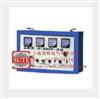 LWK-C2热处理控制柜
