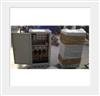 SUTE02电加热器控制系统