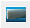 2440聚酯硅玻璃漆布