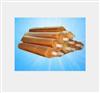 245H级耐高温耐高压绝缘辅料热粘性玻璃漆布