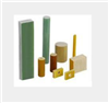 3240玻璃纤维布层压制品