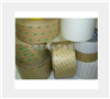 7031电工聚酯纤维非织布